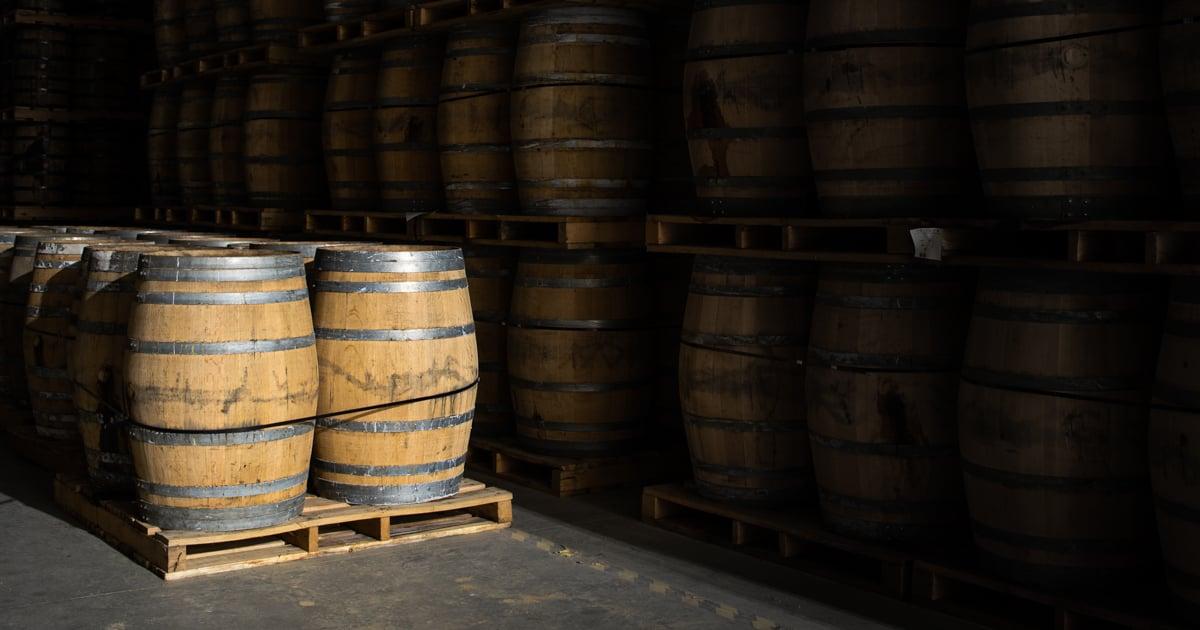 cuvee-cask-distillery